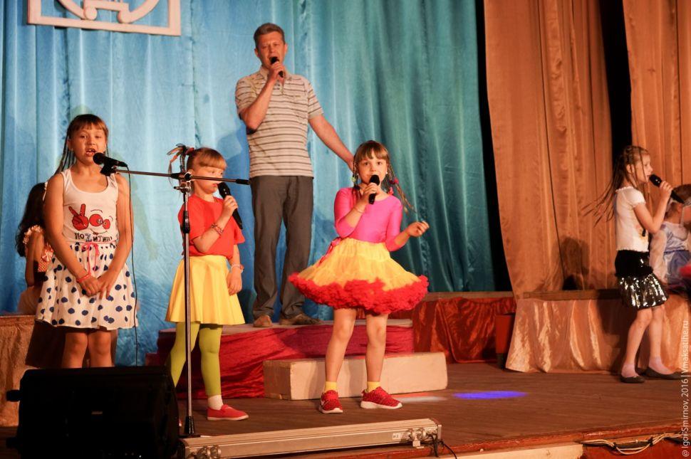 koncert-Den'-zashhity-detej-5