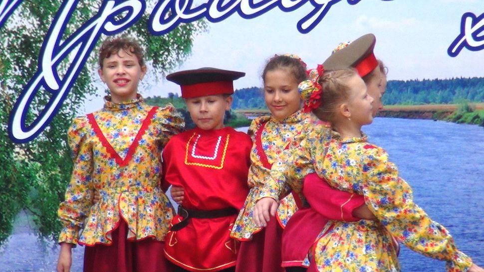 prazdnik-Troickie-guljanija-2016-04