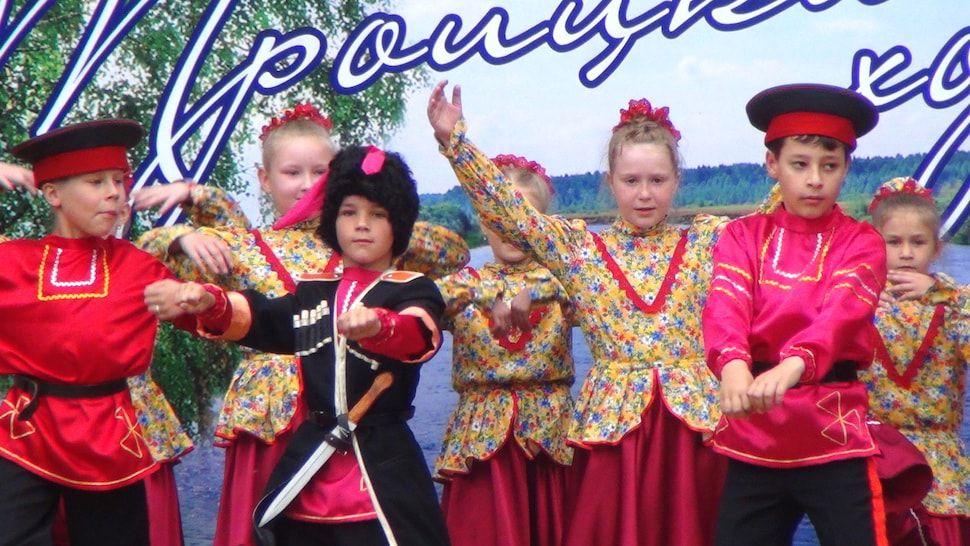 prazdnik-Troickie-guljanija-2016-05