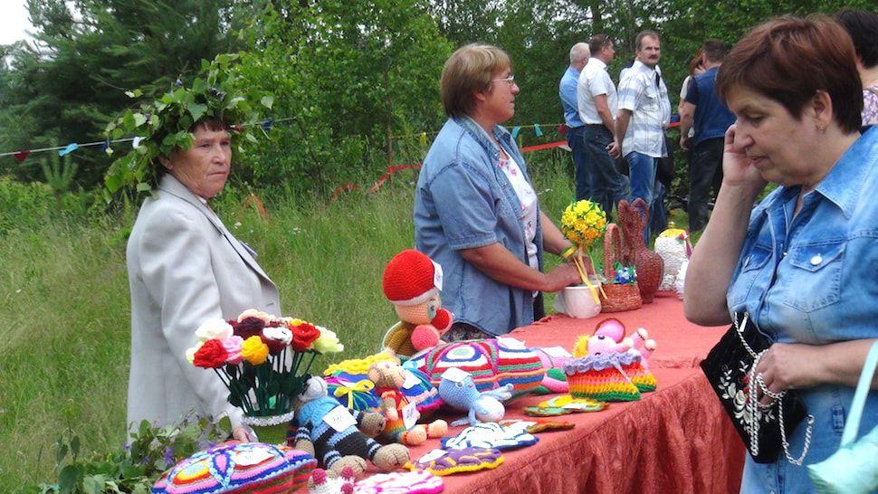 prazdnik-Troickie-guljanija-2016-08