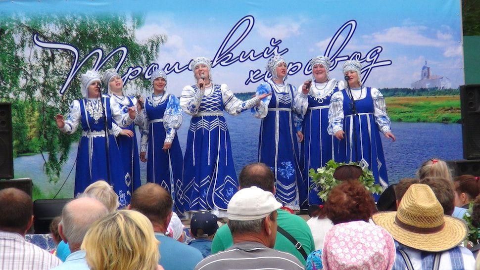 prazdnik-Troickie-guljanija-2016-09