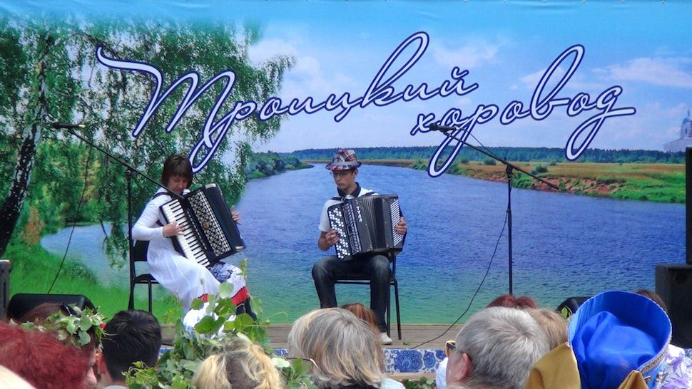 prazdnik-Troickie-guljanija-2016-14