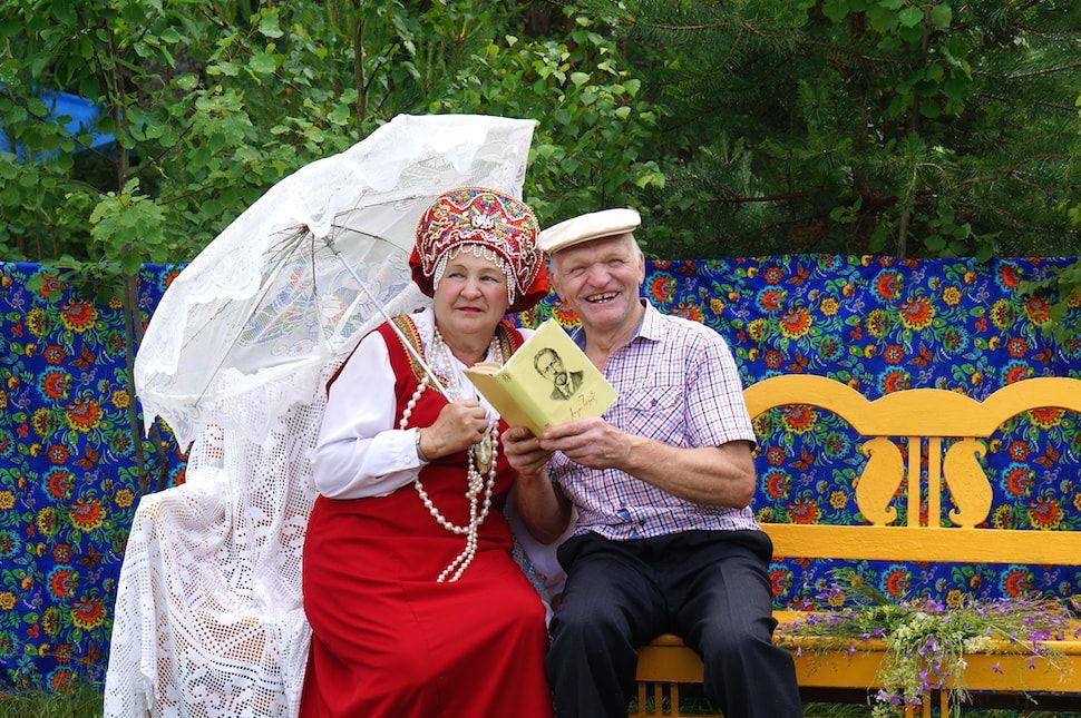 prazdnik-Troickie-guljanija-2016-31