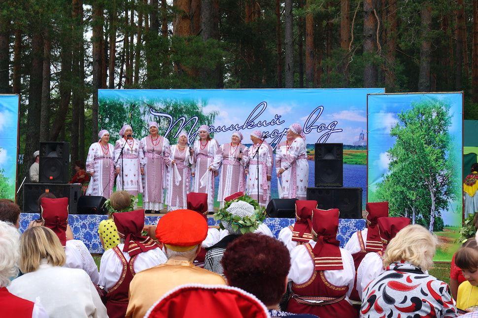 prazdnik-Troickie-guljanija-2016-33