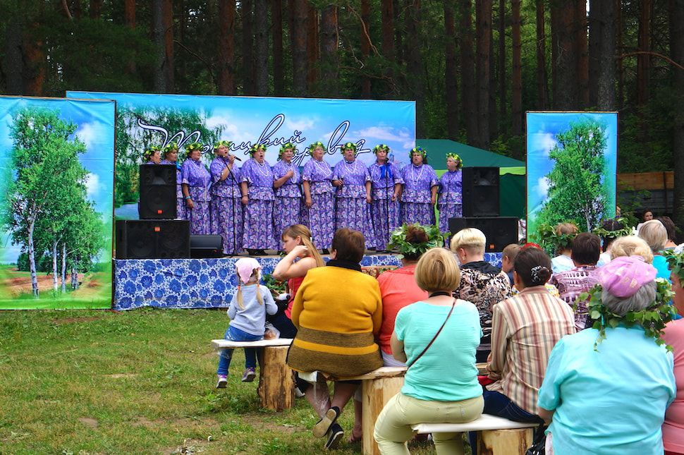 prazdnik-Troickie-guljanija-2016-36