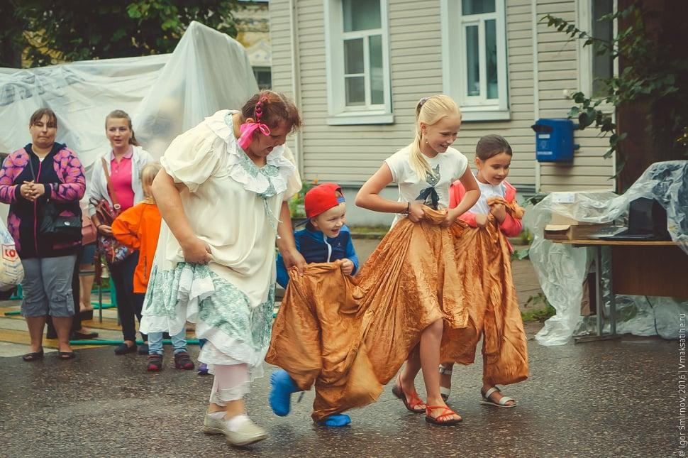 Den'-Maksatihinskogo-rajona-i-posjolka-Maksatiha-2016 (27)