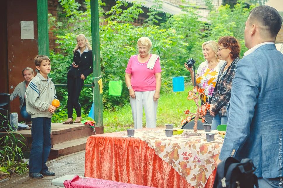 Den'-Maksatihinskogo-rajona-i-posjolka-Maksatiha-2016 (34)