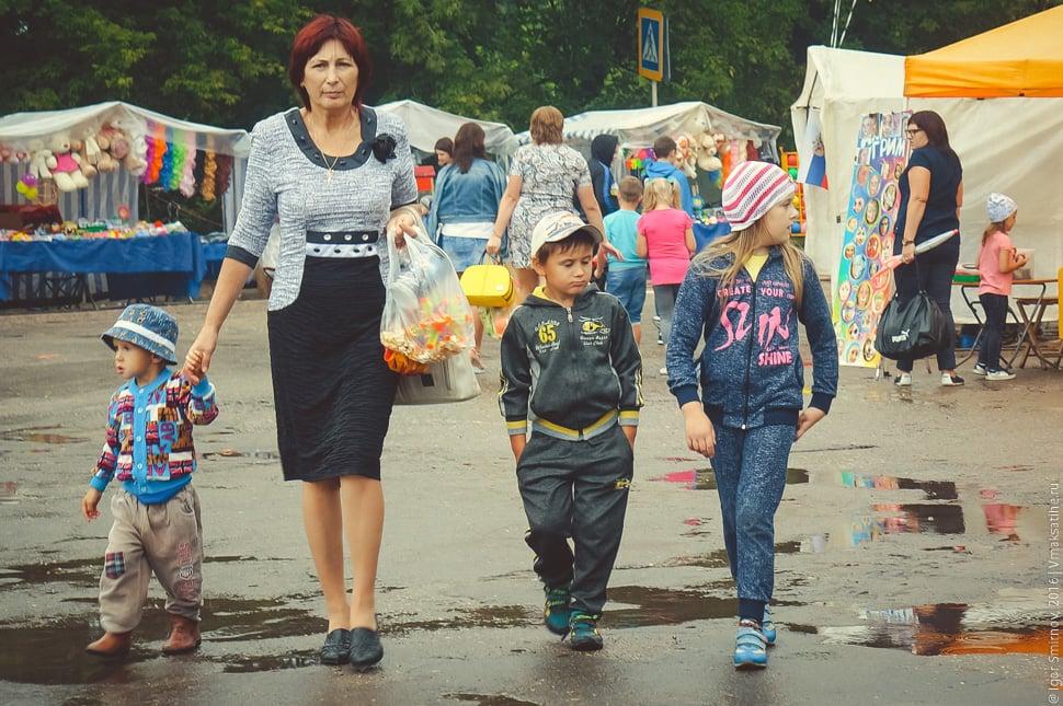 Den'-Maksatihinskogo-rajona-i-posjolka-Maksatiha-2016 (40)