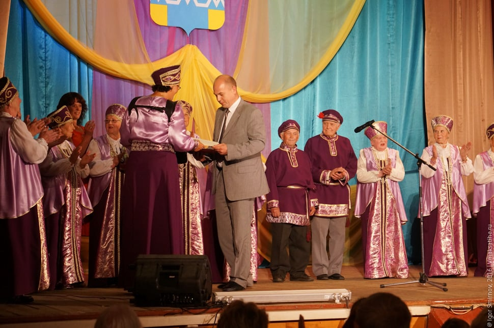 Den'-Maksatihinskogo-rajona-i-posjolka-Maksatiha-2016 (67)