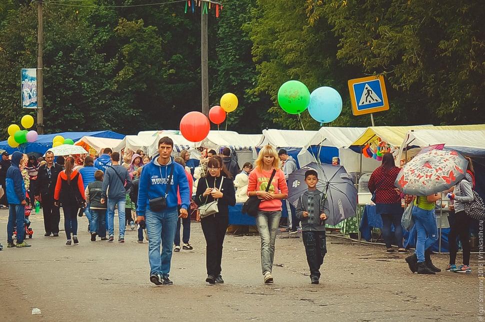 Den'-Maksatihinskogo-rajona-i-posjolka-Maksatiha-2016 (9)