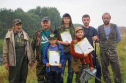 konkurs-rybaka-20-08-2016 (35)