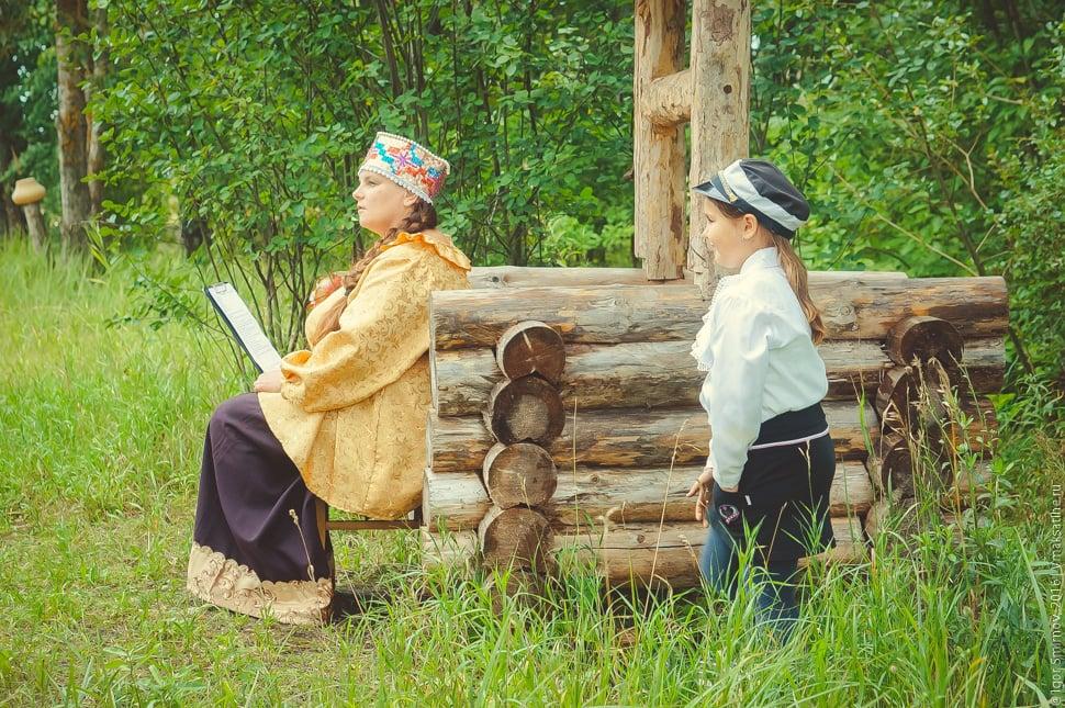 otkrytie-sportivnoj-ploshhadki-v-posjolke-Truzhenik (1)