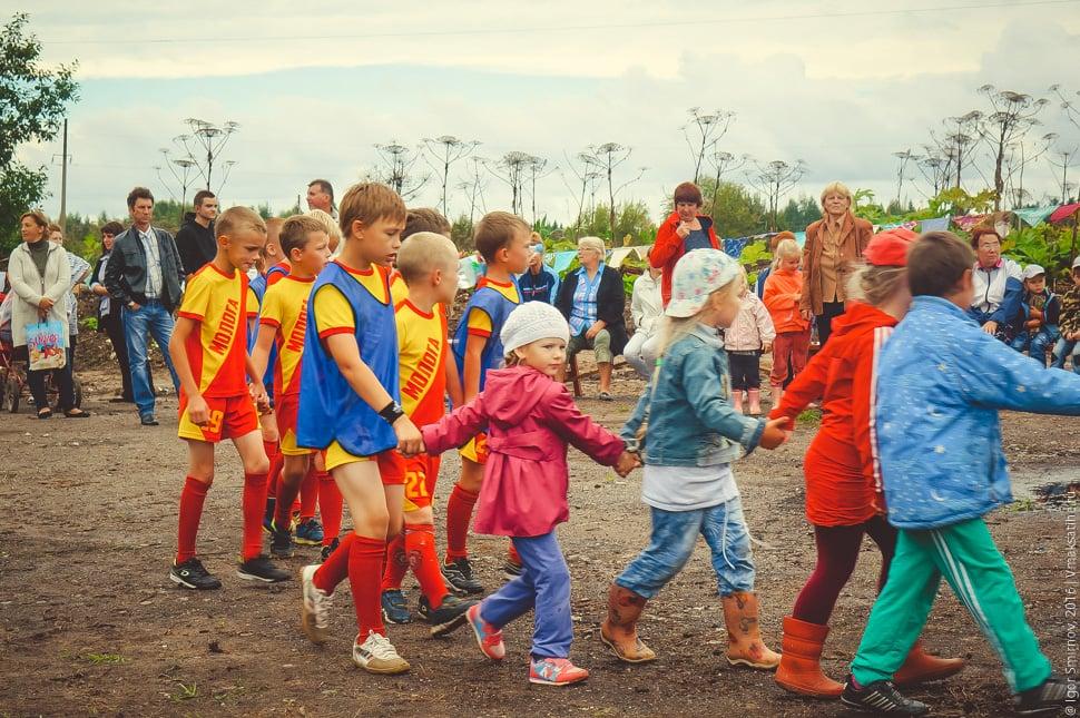 otkrytie-sportivnoj-ploshhadki-v-posjolke-Truzhenik (14)