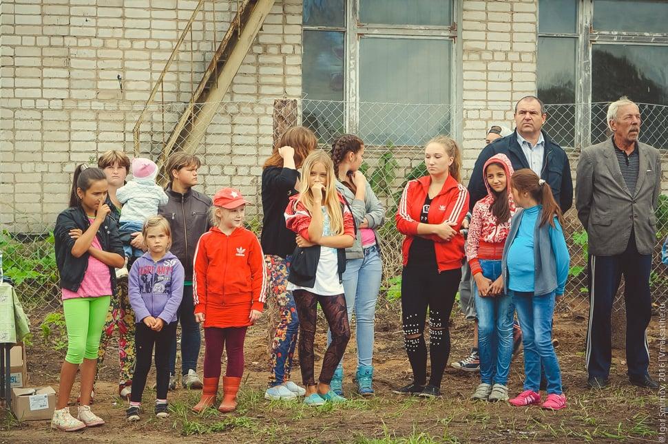 otkrytie-sportivnoj-ploshhadki-v-posjolke-Truzhenik (18)