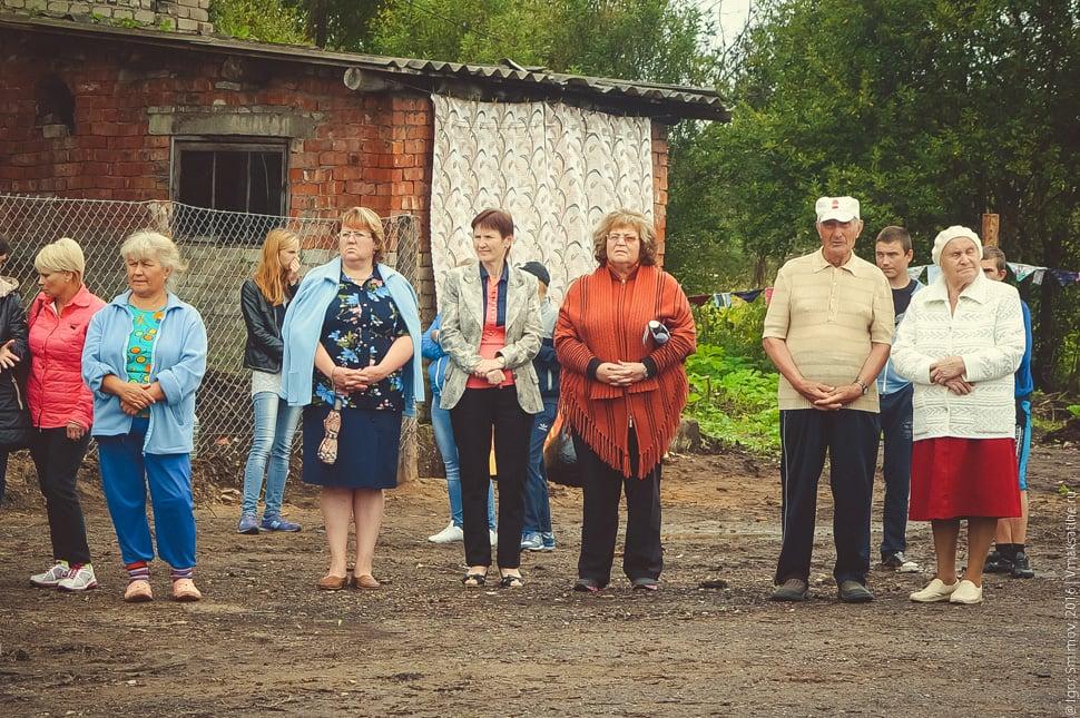 otkrytie-sportivnoj-ploshhadki-v-posjolke-Truzhenik (19)