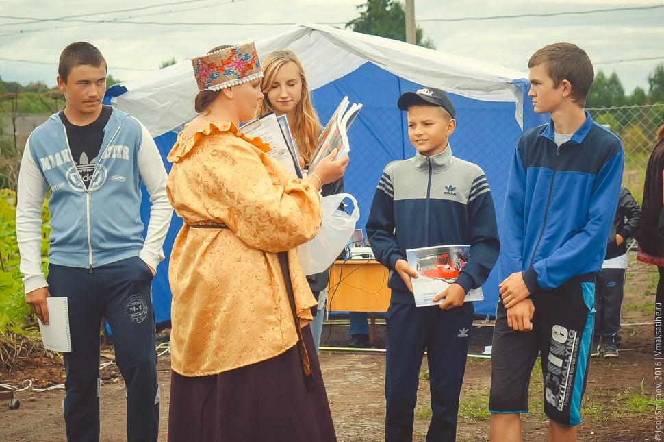 otkrytie-sportivnoj-ploshhadki-v-posjolke-Truzhenik (23)