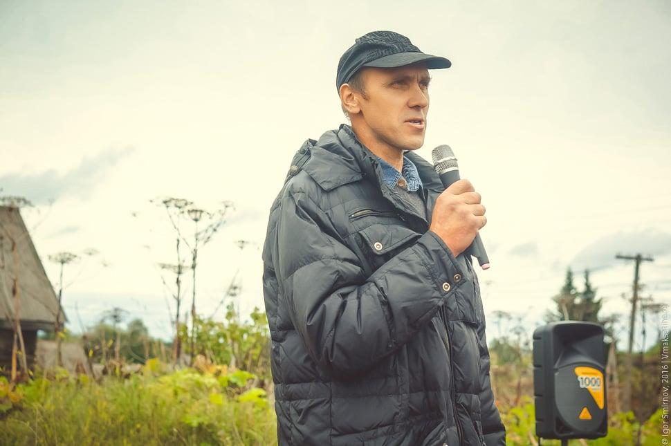 otkrytie-sportivnoj-ploshhadki-v-posjolke-Truzhenik (28)