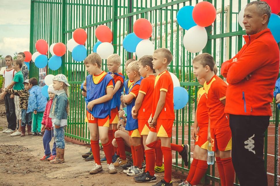 otkrytie-sportivnoj-ploshhadki-v-posjolke-Truzhenik (31)