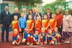 otkrytie-sportivnoj-ploshhadki-v-posjolke-Truzhenik (36)