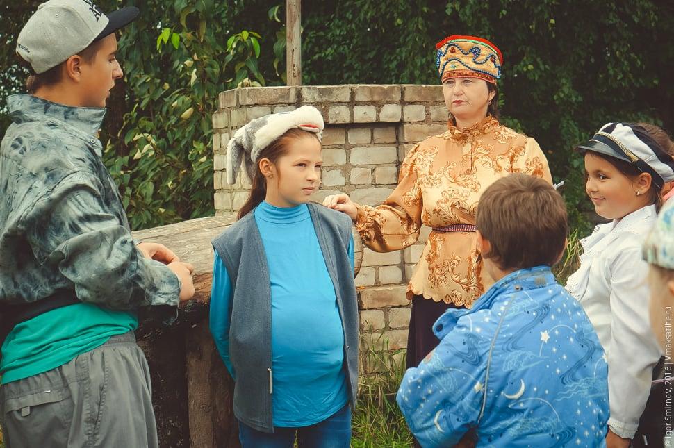 otkrytie-sportivnoj-ploshhadki-v-posjolke-Truzhenik (4)