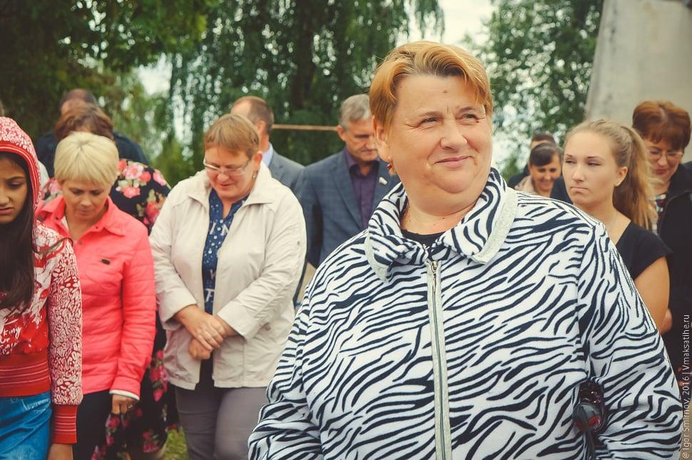otkrytie-sportivnoj-ploshhadki-v-posjolke-Truzhenik (5)