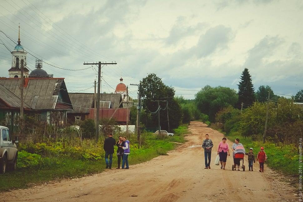 otkrytie-sportivnoj-ploshhadki-v-posjolke-Truzhenik (6)