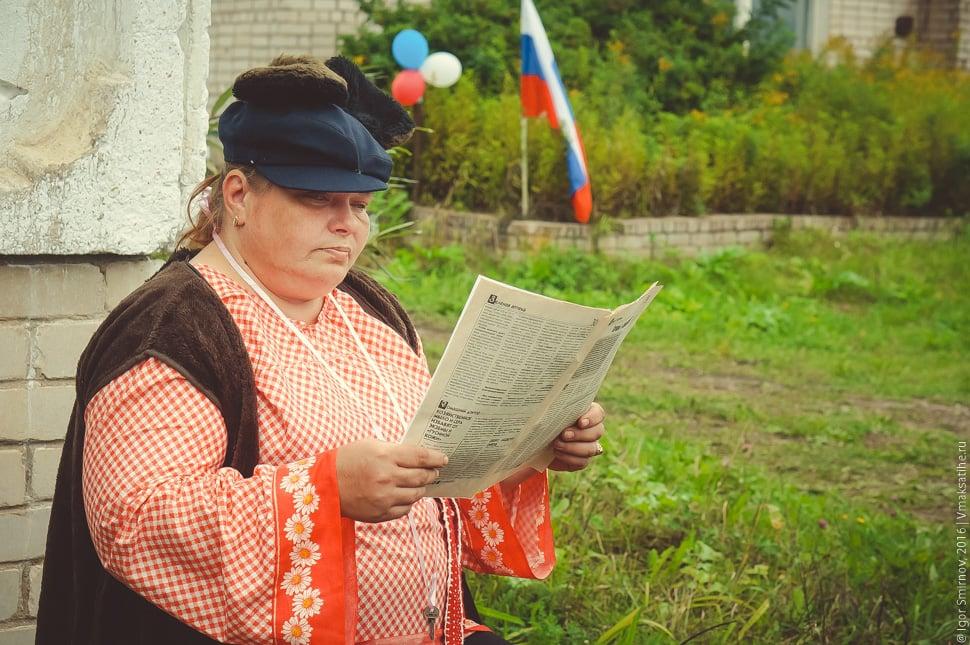 otkrytie-sportivnoj-ploshhadki-v-posjolke-Truzhenik (7)