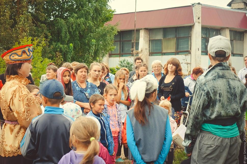 otkrytie-sportivnoj-ploshhadki-v-posjolke-Truzhenik (8)