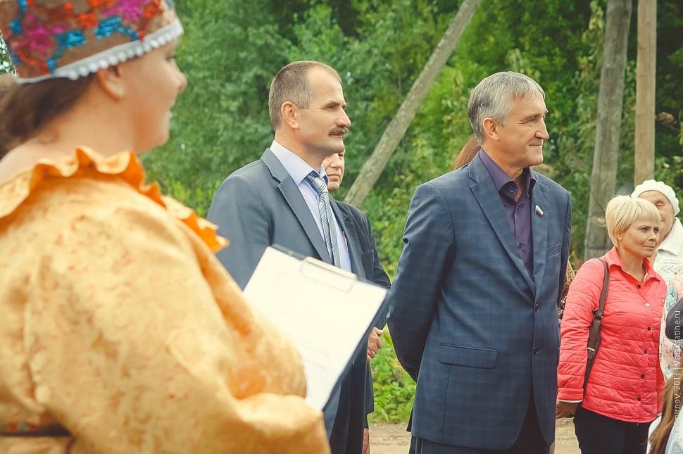 otkrytie-sportivnoj-ploshhadki-v-posjolke-Truzhenik (9)